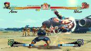 792290-super-street-fighter-iv-arcade-edition-windows-screenshot