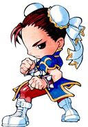 Chun-Li-artwork-SuperPuzzleFighter-alt