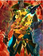 Sfvae-menat-poster-by-bengus