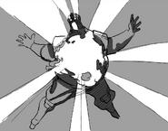 SFA3-M. Bison Death2