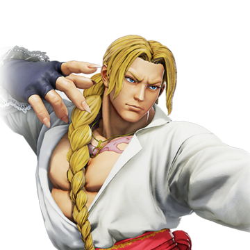 Vega Street Fighter Wiki Fandom