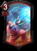Ryu009