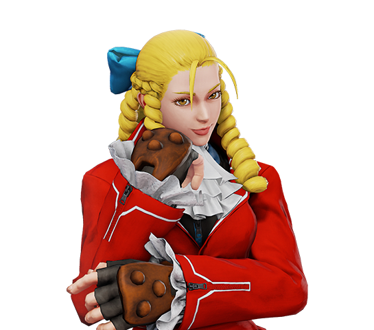 Karin Street Fighter Wiki Fandom