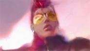 SFIV-Chun-Li vs Viper Trailer-2