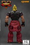 Storm-Street-Fighter-V-Ken-003