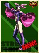 SFV-Juri-Evil-Storm-Secret-Superhero-Costume