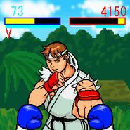 SFZMI-Ryu