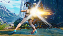 StreetFighterV 12 31 2019 7 11 03 PM