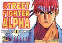 Streetfighteralpha
