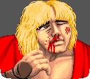 Ken-SF2-Defeat-Icon-1