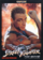 Street Fighter: The Movie (arcade game)