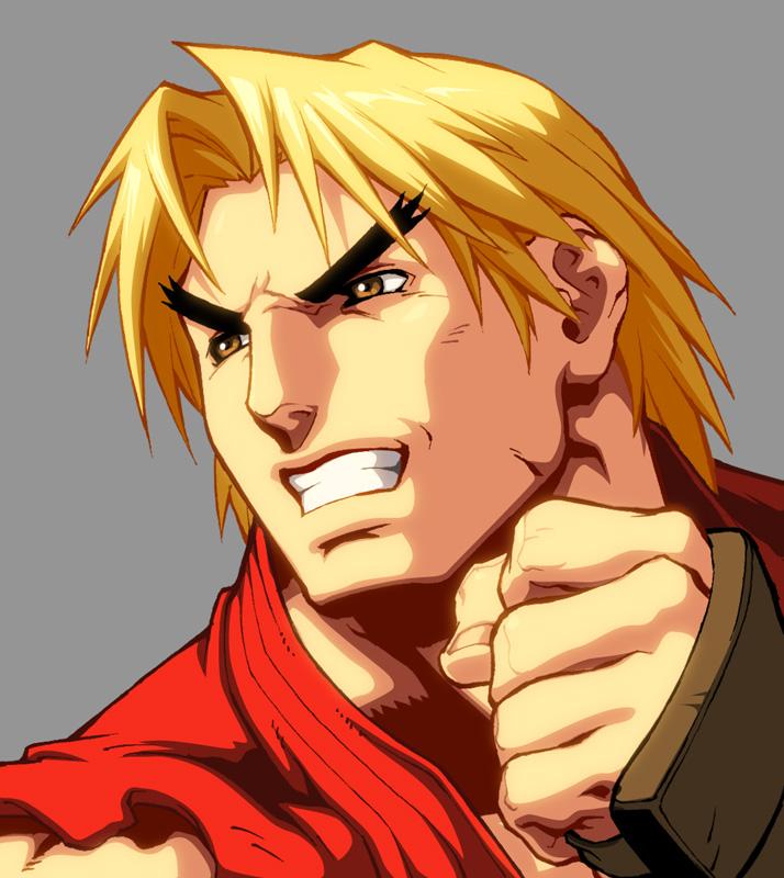 List Of Moves In Super Street Fighter Ii Turbo Hd Remix Street