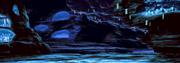 EvilRyu-SFA3-Stage