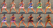 SakuraAlt3