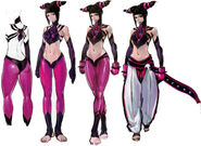 Juri-han-sf4-concept-art-leggings