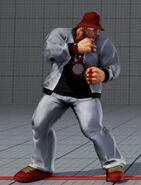 Ryu-B-Boy