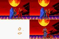 Shun Goku Satsu