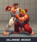 Ryu-collarbone-breaker-1