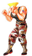 SF2-TWW-guile-art