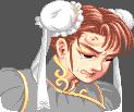 Chun-Li-SF2HF-Defeat-Icon-1
