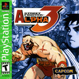 Street-fighter-alpha-3-gh-front