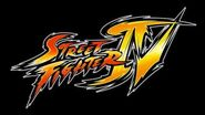 Street Fighter IV Music - Secret Laboratory (Round 2)