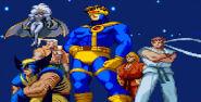 X-Men vs SF-Cyclops-Ending-1