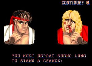 Ryu-win-screen-Sheng-Long