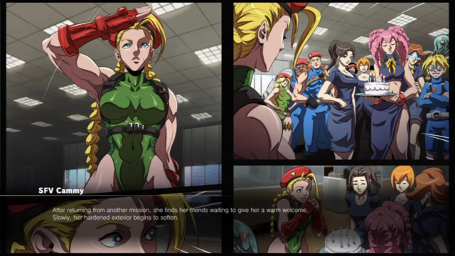 File:SFV Cammy Arcade Ending.png