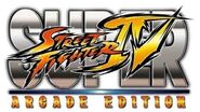 Super Street Fighter 4 Arcade Edition Launch Trailer HD
