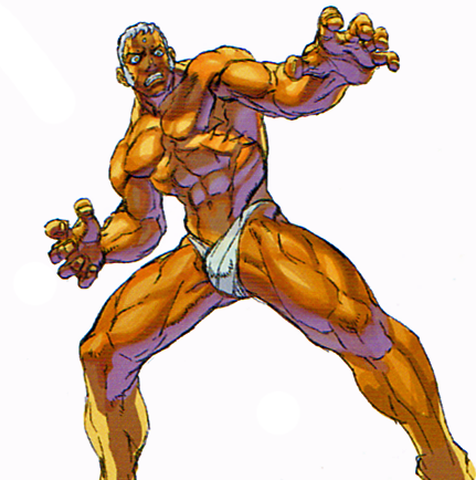 File:Urien (SF3II Art).png