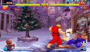 https://www.google.com/imgres?imgurl=https%3A%2F%2Fr.mprd.se%2FMAME%2Fsnap%2Fsfiii.png&imgrefurl=https%3A%2F%2Fwww.emuparadise.me%2FM.A.M.E._-_Multiple_Arcade_Machine_Emulator_ROMs%2FStreet_Fighter_III%3A_New_Generation_(Euro_970204)%2F16456&docid=hTCVfUC2VKIFWM&tbnid=g0zcFhs8xlGDNM%3A&vet=10ahUKEwjG1ZC4joPYAhWHvxQKHWkIBpAQMwg-KAEwAQ.