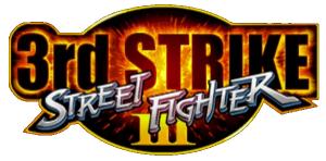 Street Fighter III: 3rd Strike | Street Fighter Wiki | FANDOM ...