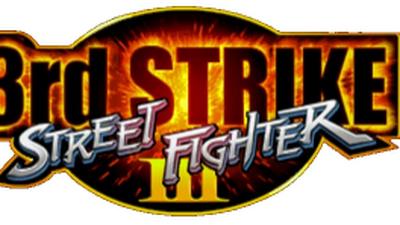 Street Fighter III: 3rd Strike | Street Fighter Wiki