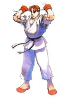 Ryu 1