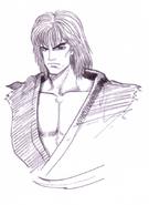 SFII-Akiman-Ken