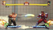 SFIVGuile-vsMBison-SonicBoom