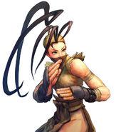 Ibuki-SSFIV-portrait