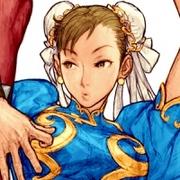 CvS2-ChunLi-win-Capcom-groove