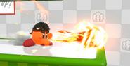 KirbyShakunetsuHadoken