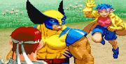 X-Men vs SF-Wolverine-Ending-1