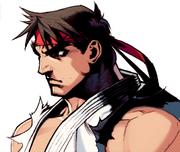 SSFIITR-Ryu1
