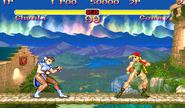 Super-sf2-arcade-screenshot-chunli-vs-cammy
