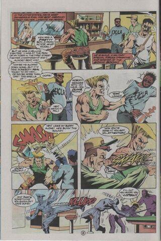 File:Guile Malibu comics 1.jpg