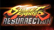 Street-fighter-resurrection-header-2