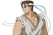 Ryu-alpha3-fixed