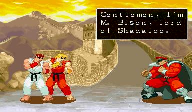 File:Ryu Ken M Bison Dramatic Battle.png