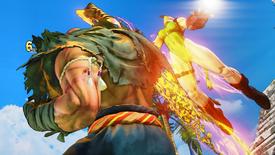 TigerRampageFinish