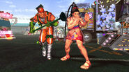 SFXT outfits