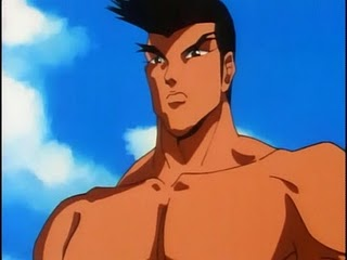 [Análise Retro Anime] - Street Fighter 2 Victory [18+] Latest?cb=20110512172740